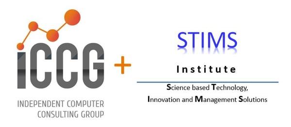 ICCG + Stims